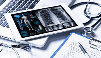 medical_data