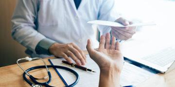 patient billing